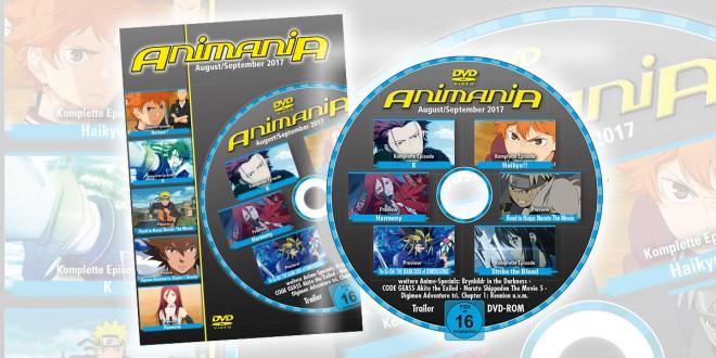 AnimaniA-DVD-Header_5-2017