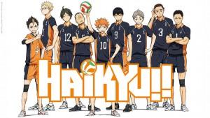 "©H.Furudate / Shueisha,""Haikyu!!""Project,MBS"