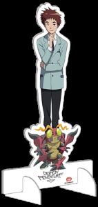 Pappaufsteller-Digimon-Tri-3-Kino