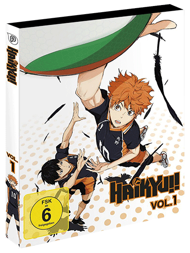 Haikyu_PS2