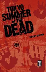 Egmont Manga Sommer 2018