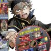 AnimaniA 3/2019 mit DVD