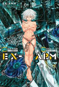 Manga Cult 2019 Mai