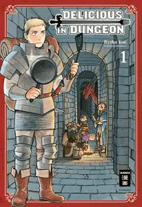 egmont manga 2019 november