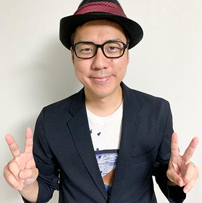 Kenshiro Sakamoto