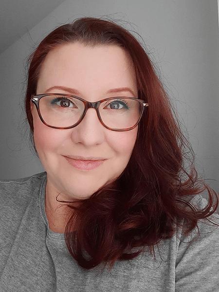 Interview: Anne Plätzke