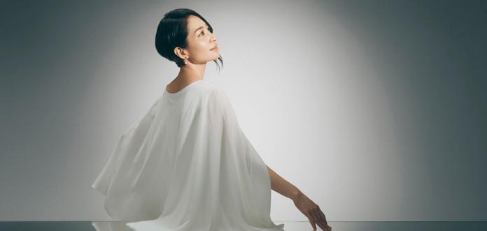 Duets – das neue Album von Maaya Sakamoto